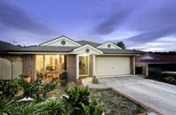 Picture of 22 Mt Warning Crescent, Palmerston