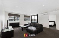 Picture of 136/1 Mouat Street, Lyneham