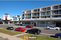 Picture of 67/10 Hinder Street, Gungahlin