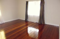 Picture of 4 Leake Street, Northam