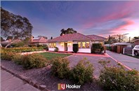 Picture of 19 Toms Crescent, Ainslie