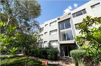 Picture of 160/395 Antill Street, Watson