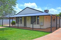 Picture of 62 Osmetti Drive, Sommerville, Kalgoorlie