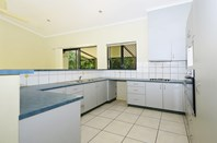 Picture of 16 Saltwater Street, Rosebery