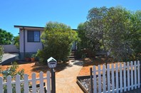 Picture of 55 Hunt Street, Coolgardie