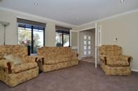 Picture of 19 Henderson Drive, Somerville, Kalgoorlie