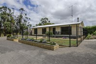 Picture of 39 Woolshed Road, Glencoe