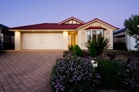 Picture of 170 Grand Boulevard, Seaford Rise