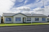 Picture of 42 Compton Street, Port Macdonnell
