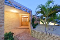 Picture of 25 River Way, Salter Point