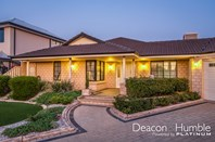 Picture of 8 Donvale Court, Landsdale