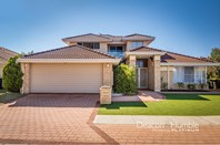 Picture of 46 Delonix Circle, Woodvale
