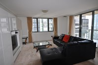 Picture of 3903A/393 Pitt Street, Sydney