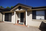 Picture of 2/84 Grose Vale Road, North Richmond