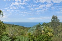 Picture of 14 South Pacific Drive, Macmasters Beach