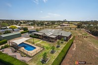 Picture of 26 Barkley Drive, Gawler Belt