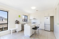 Picture of 13/29 Thynne Street, Bruce