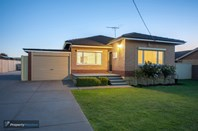 Picture of 18 Moreing Street, Ascot