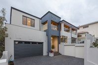 Picture of 2/114 Brompton Road, Wembley Downs