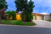 Picture of 34 Sentry Crescent, Palmerston