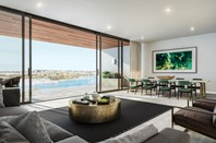 Picture of 1/1 Tyrone Street, North Fremantle