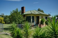 Picture of 97 Ravenswood Street, Bega