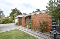 Picture of 9A Montfort Place, Morley