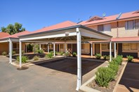 Picture of 9/243 Piccadilly Street, Piccadilly, Kalgoorlie