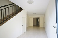 Picture of 25 Murchison Terrace, Perth
