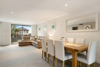 Picture of 5/201 Sydney Road, Fairlight