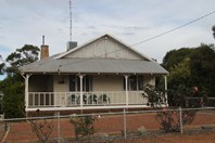 Picture of 19 Weld Street, Northam