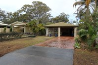 Picture of 2 Roy Street, Thorneside