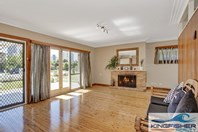 Picture of 20 Diana Avenue, Burleigh Heads
