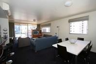 Picture of 907/11 Cohen Place, Melbourne