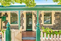 Picture of 30 Maxwell Street, Adelaide