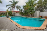 Picture of 5 Paruna Court, Forster