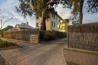 Picture of 9/ 24 Rosetta Street, Collinswood
