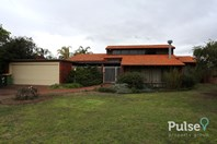 Picture of 3 Etna Place, Rossmoyne