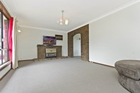 Picture of 31- Mataro Rd, Hope Valley