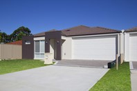 Picture of 14A Grant Place, Bentley