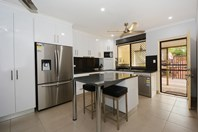 Picture of 1/3 Livistona Road, Karama