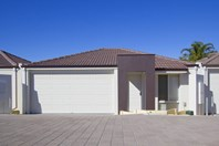 Picture of 39A Mitchell Street, Bentley