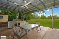 Picture of 280 Whitstone Road, Acacia Hills