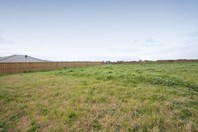 Picture of Lot 548 Jackson Drive, Drouin