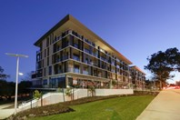 Picture of 22/1 Freshwater Parade, Claremont