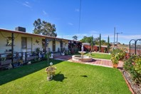 Picture of 26 Sylvester Street, Coolgardie