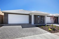 Picture of 49 Northey Court, Henley Beach