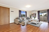 Picture of 18 Heron Crescent, Thompson Beach