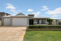 Picture of 8 Crawford Avenue, Burns Beach