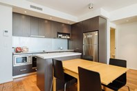 Picture of 77/1178 Hay Street, West Perth